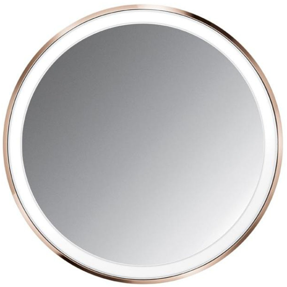 Косметическое зеркало Simplehuman ST3031-SH