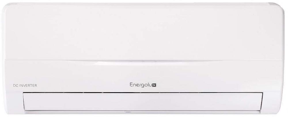 Кондиционер Energolux SAS18Z2-AI/SAU18Z…