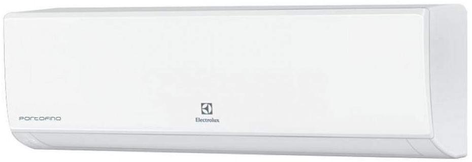 Кондиционер Electrolux EACS/I-07HP/N3