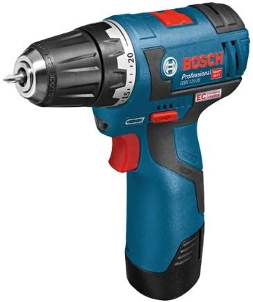 Дрель Bosch 06019D4000