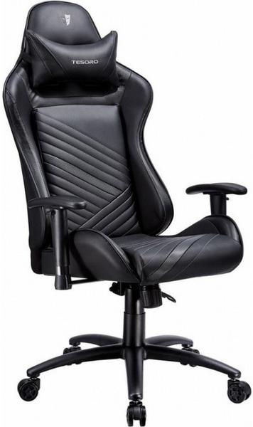 Компьютерное кресло Tesoro Zone Speed F…