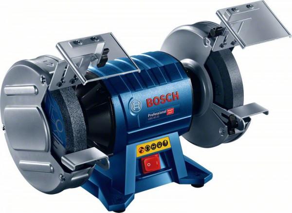 Станок точильный Bosch 060127A400