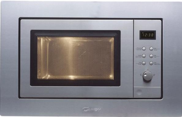 Микроволновая печь Candy MIC201EX