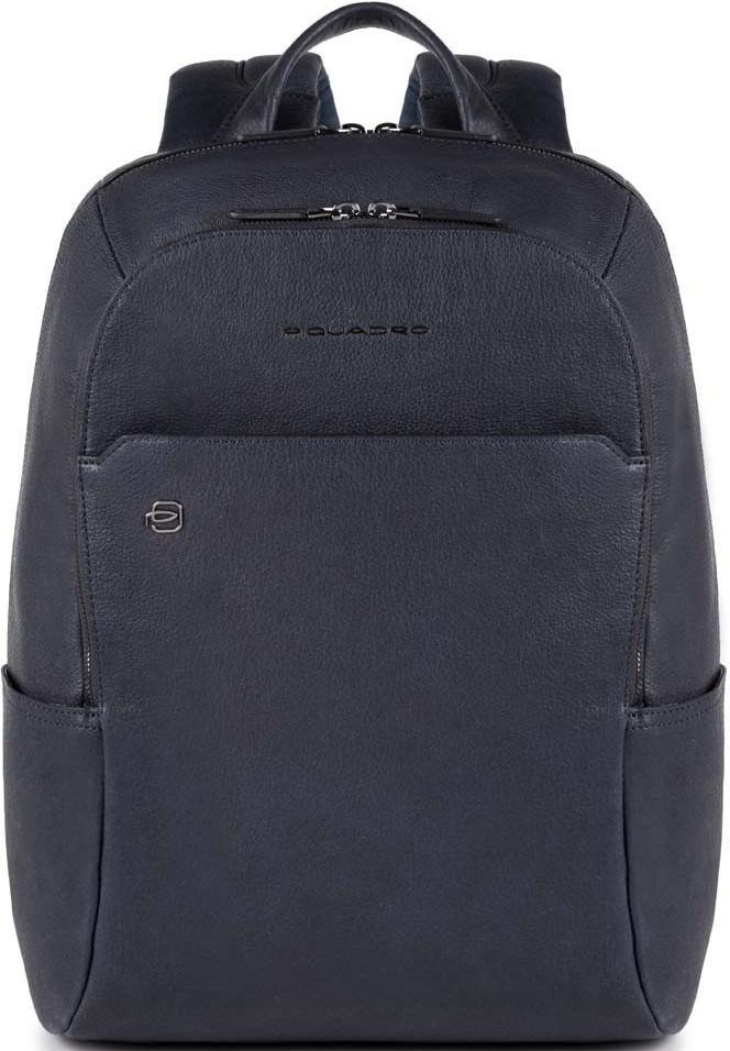Рюкзак Piquadro Black Square CA3214B3/BLU Blue