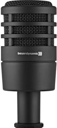 Микрофон Beyerdynamic TG D50