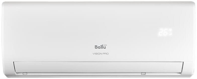 Кондиционер Ballu BSVP-24 HN1