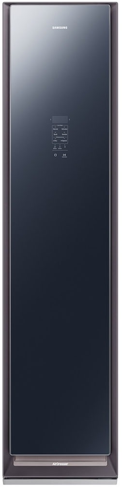 Паровой шкаф Samsung DF60R8600CG