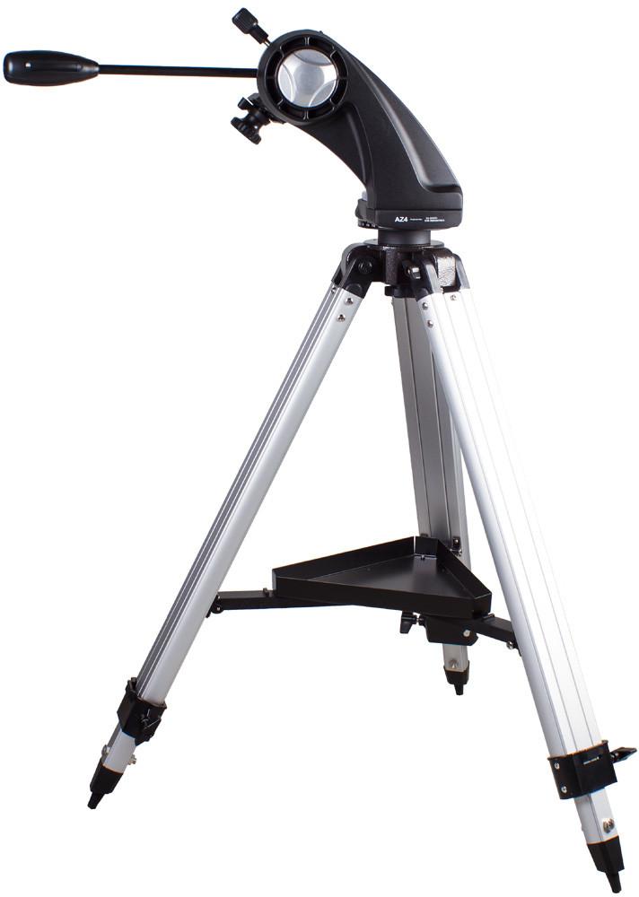 Монтировка Sky-Watcher AZ4 (с алюминиев…