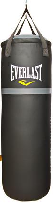 Боксерский мешок Everlast REV100 30 кг