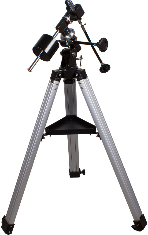 Монтировка Sky-Watcher 68582