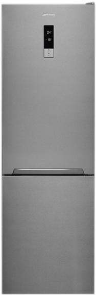 Холодильник Smeg FC182PXNE