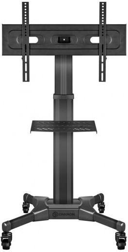 Стойка Onkron TS2551 Black