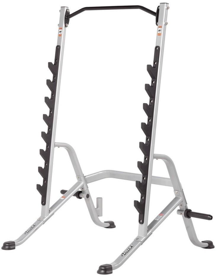 Силовая рама Hoist HF-5970 Squat Rack