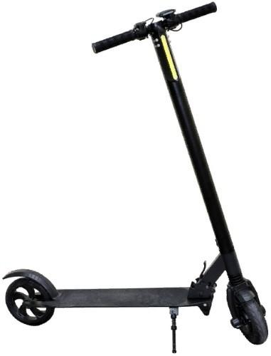 Электросамокат iconBIT Kick Scooter TT …