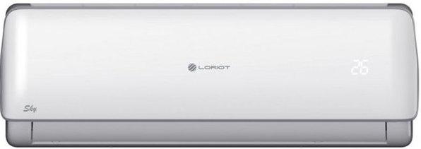 Кондиционер Loriot LAC-07AS