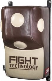 FightTech Custom