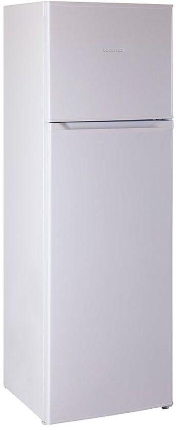 Холодильник DonR-297 B