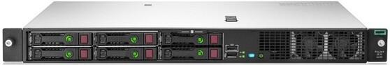 Сервер HPE P06478-B21 3,3GHz/16Gb