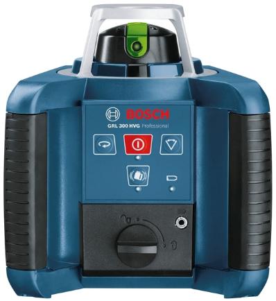 Нивелир Bosch 0601061701