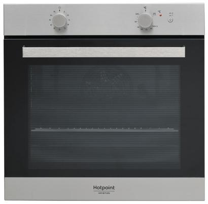 Духовой шкаф Hotpoint-Ariston GA3 124 IX HA