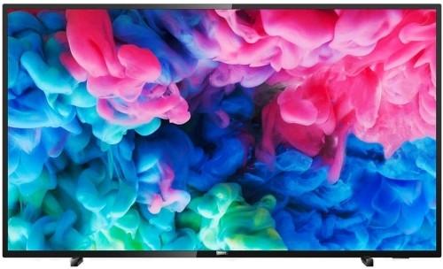 Телевизор Philips 50PUS6503/60