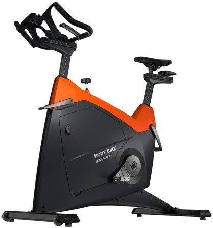 Велотренажер Body Bike Smart+