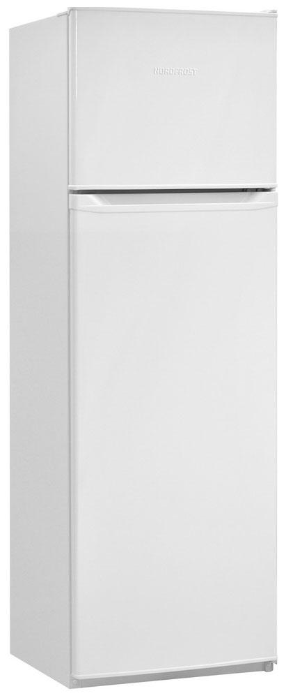 Холодильник Nordfrost NRT 144 032