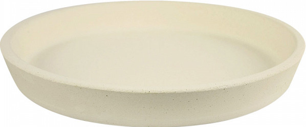 Форма для выпекания Big Green Egg DDBSL 116490