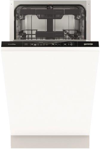 Встраиваемая посудомоечная машина Goren…