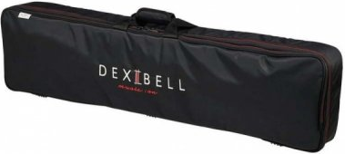 Чехол Dexibell Bag S1