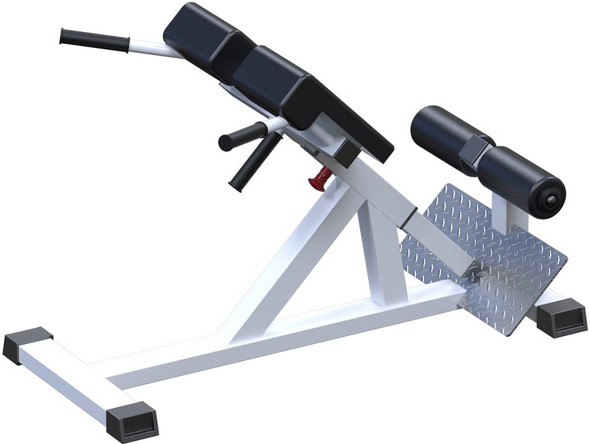 Гиперэкстензия ARMS AR026
