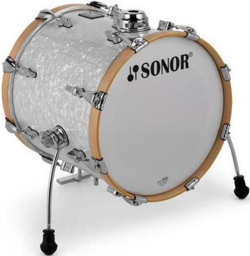 Sonor AQ2 1814 BD WM WHP 17335