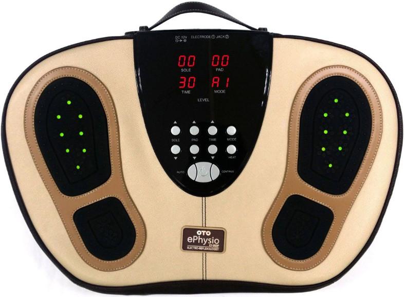 Массажер для ног OTO e-Physio Plus EY-900P