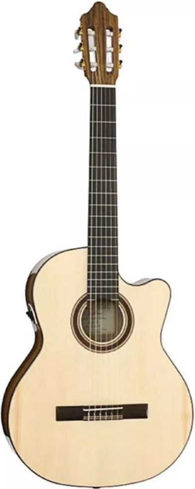 Гитара Kremona R65CW Performer Series Rondo