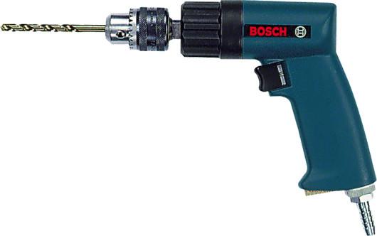 Дрель Bosch 0607160501