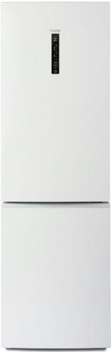 Холодильник Haier C2F537CWFG