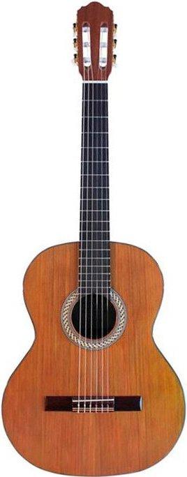 Гитара Kremona S62C Sofia Soloist Series