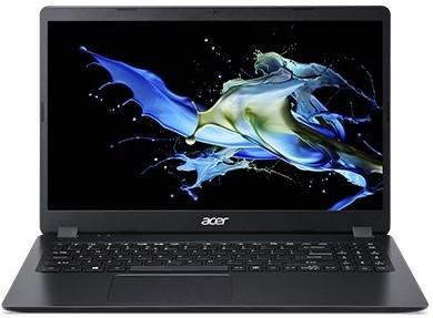 "Ноутбук Acer Extensa EX215-51G-31WB 15,6""/2,1GHz/8Gb/256GbSSD/GeForce MX230/W10 Black"