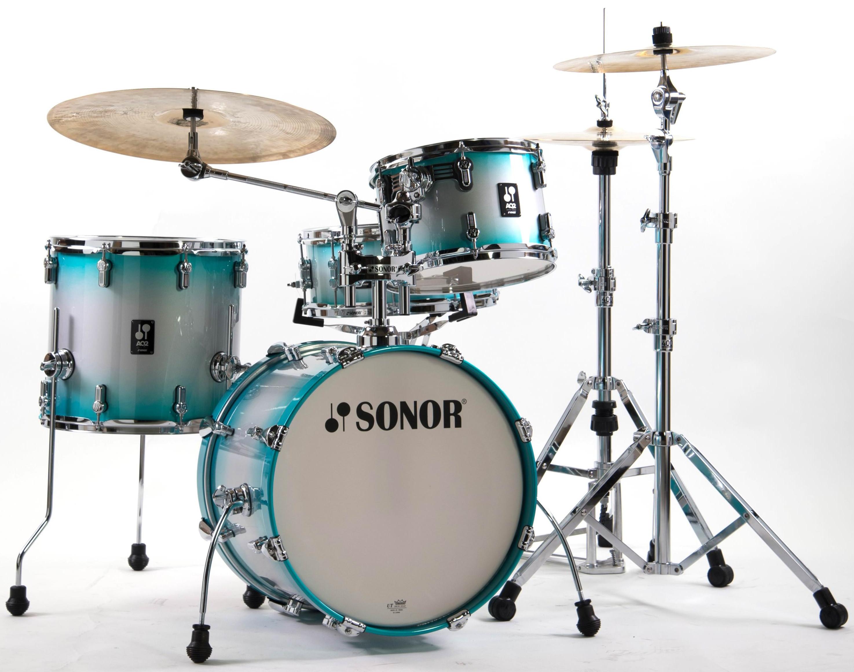 Sonor AQ2 Bop Set ASB 17333