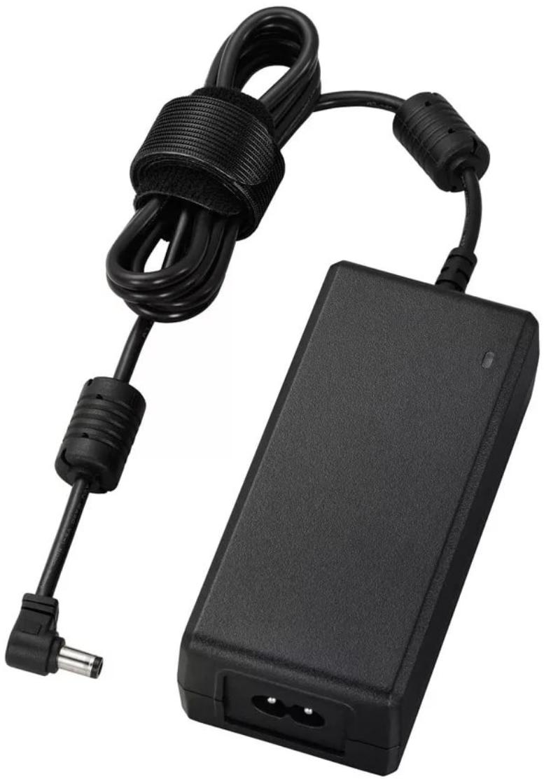 Зарядное устройство Olympus AC-5