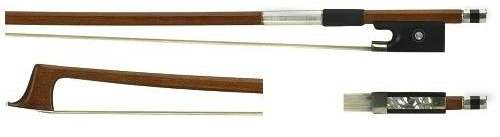 Смычок Gewa Violin Bow Brazil Wood 3/4