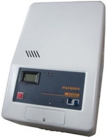 Стабилизатор напряжения Patriot EVS-10000LW