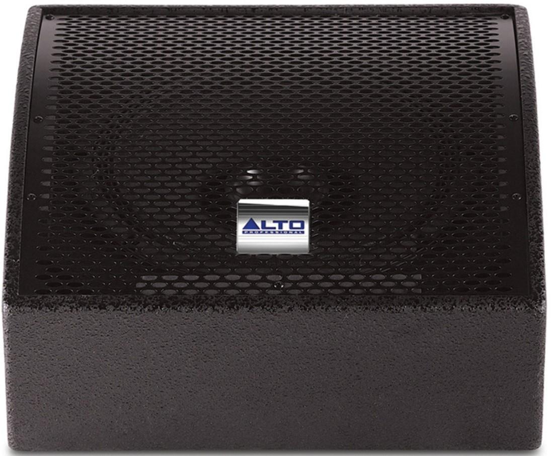 Акустическая система Alto SXM112 A
