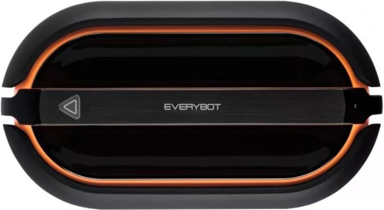 Робот-плотер Everybot RS700
