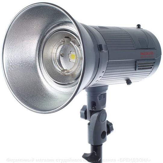 Фотовспышка Falcon Eyes GT-480