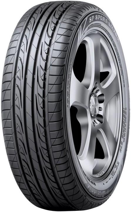 Комплект шин Dunlop SP Sport LM704 215/65 R16 98H (Л)