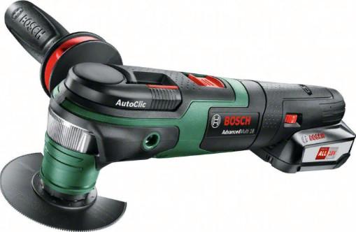 Реноватор Bosch 0603104021