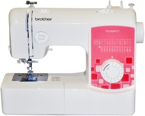 Швейная машина BrotherModern 27