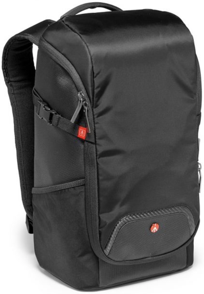 Рюкзак Manfrotto Advanced Compact Backpack 1