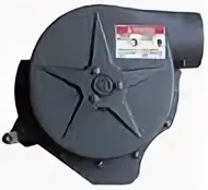 Турбовентилятор Snapper 1693976
